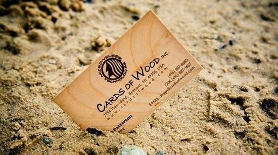 http://smashinghub.com/wp-content/uploads/2011/03/brown-wood-business-card-16.jpg