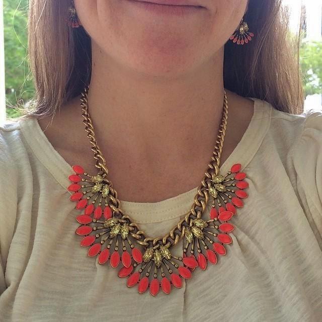 http://www.stelladot.com/shop/en_ca/p/coral-cay-necklace