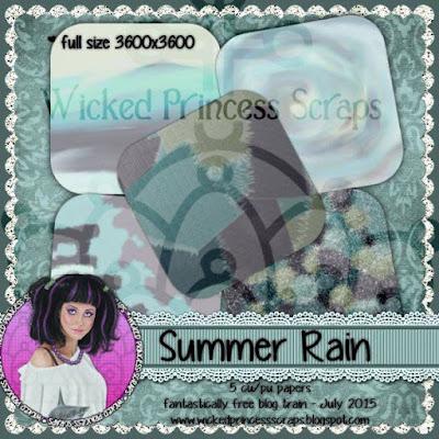 http://www.wickedprincessscraps.blogspot.com/