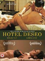 Khách Sạn Sung Sướng - Hotel Desire