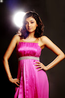 Bollywood and Tollywood acress Kajal, Agarwal, Photoshoot, exclusive spicy still