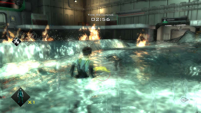Hydrophobia-Prophecy-Free-Download