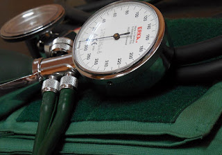 10 tips how to reduce blood pressure