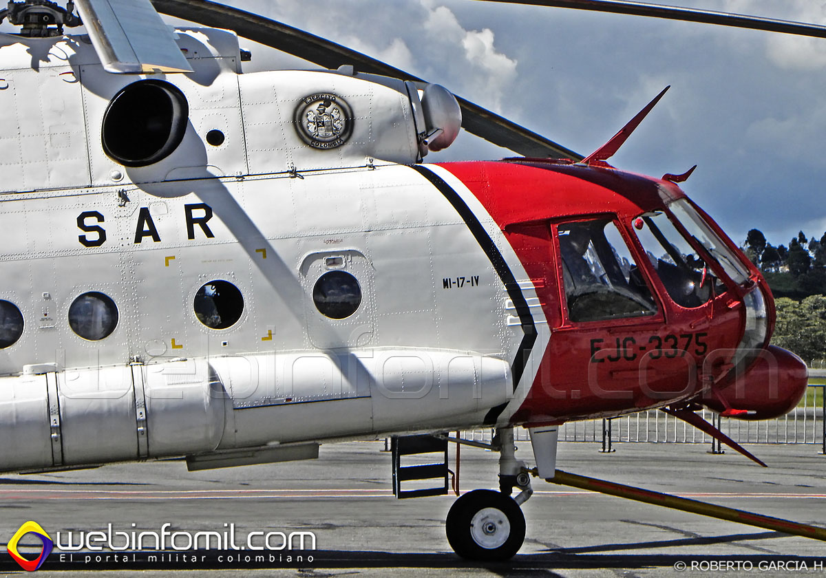 Operacion jaque helicoptero