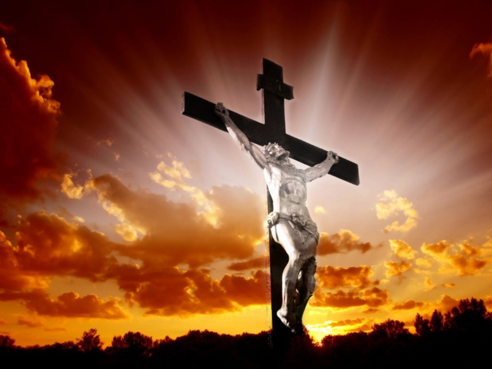 http://4.bp.blogspot.com/-eznxA7SLVSk/TZntdCJCIzI/AAAAAAAAB_I/loPHR66fpHY/s1600/Christian_cross_with_Jesus_Christ_in_beautiful_sunrise.jpg