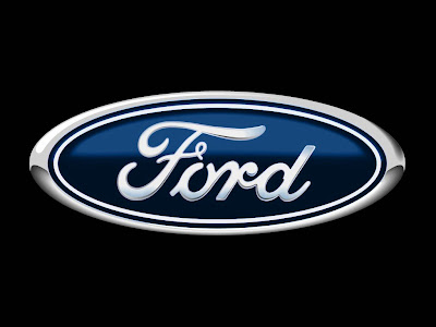 Cool Ford Emblems Ford logo