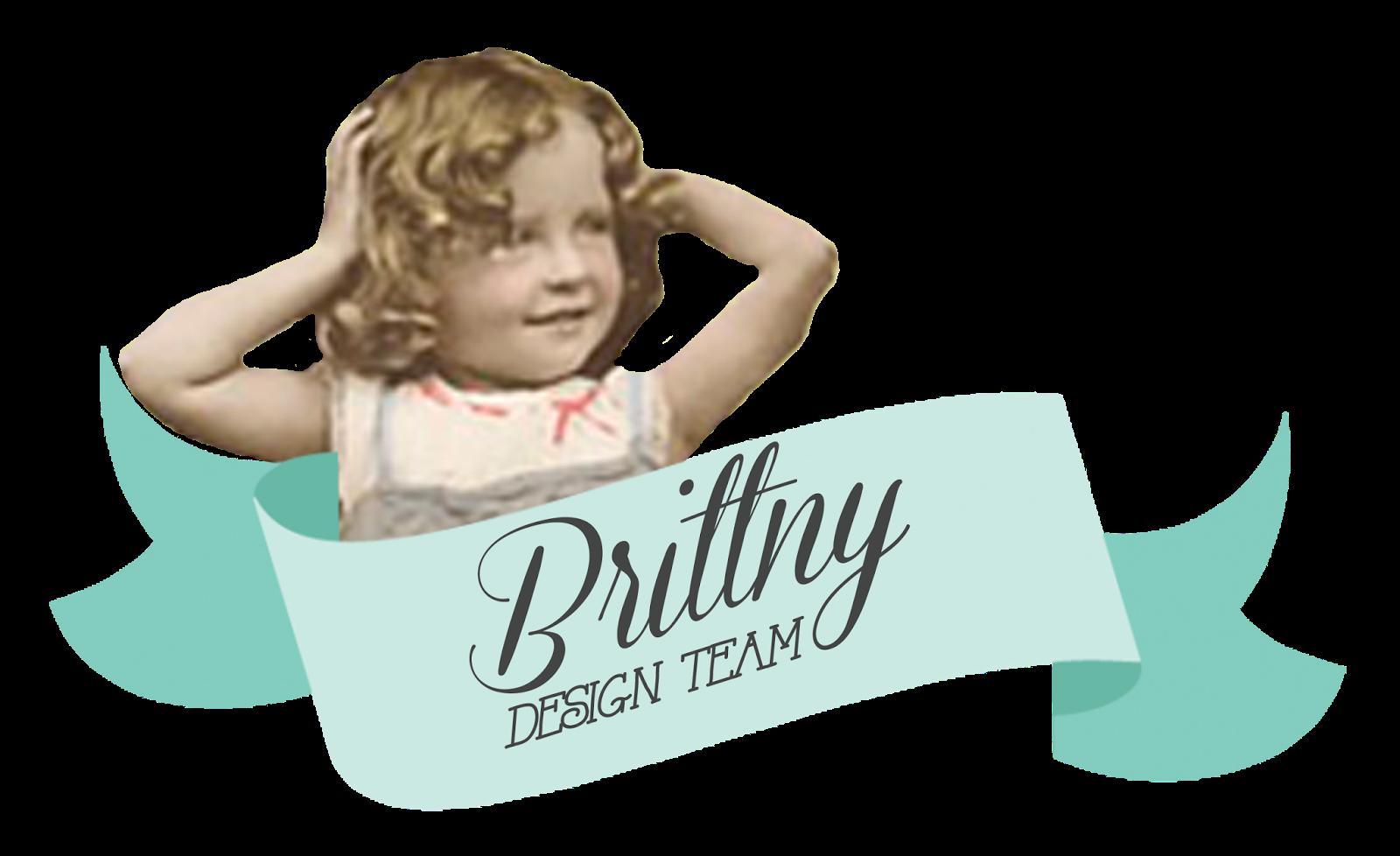 www.brittnykvilhaug.com