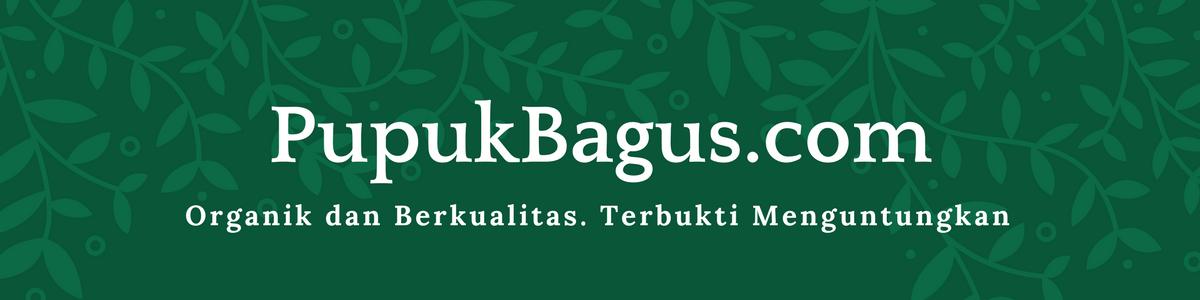 PupukBagus.com