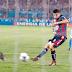 Belgrano 1 - San Lorenzo 2