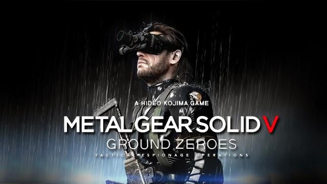 Programa  7x24 (28-03-2014) MGSV: Ground Zeroes Metal-Gear-Solid-V-Ground-Zeroes1
