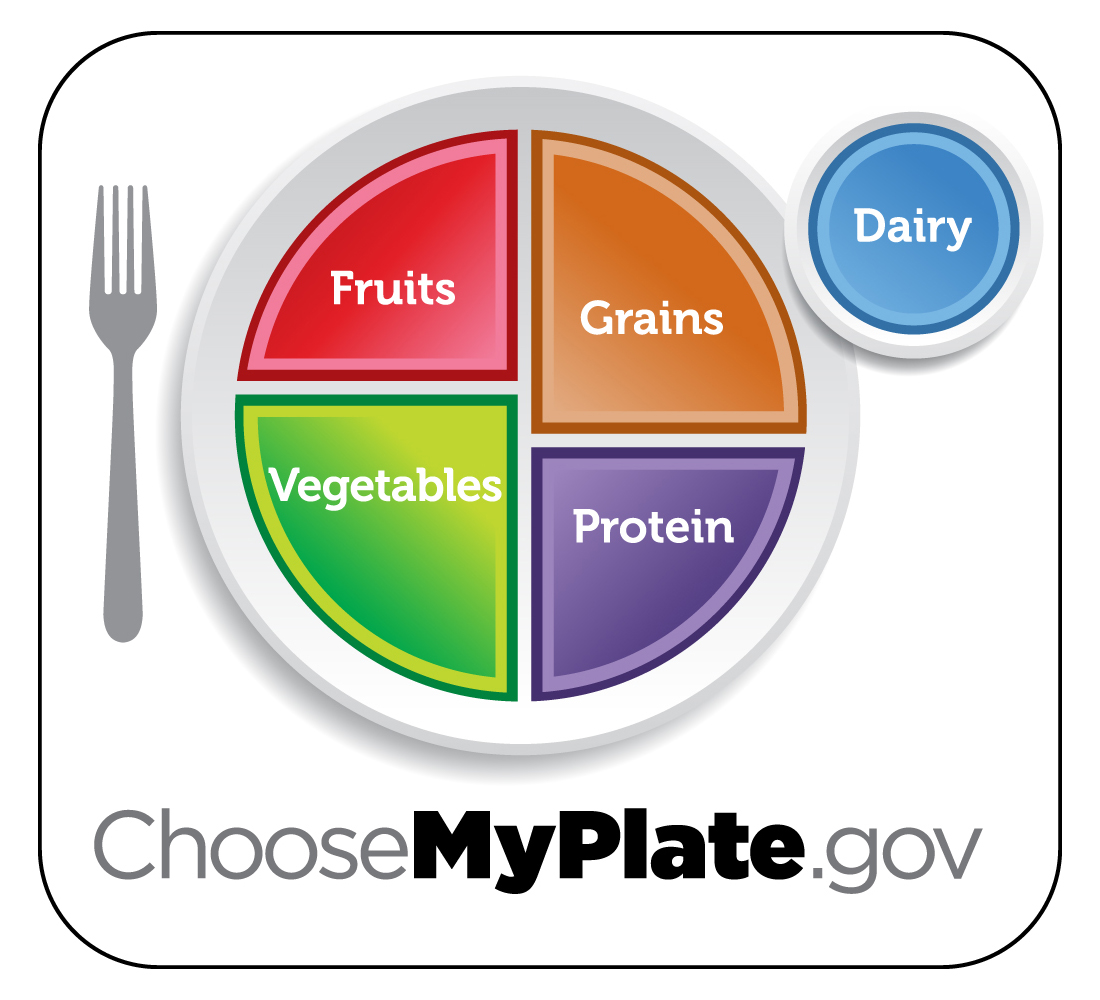 Free Worksheets myplate gov worksheet : Puddle Wonderful Learning: Meal-Time Activities: Build a ...