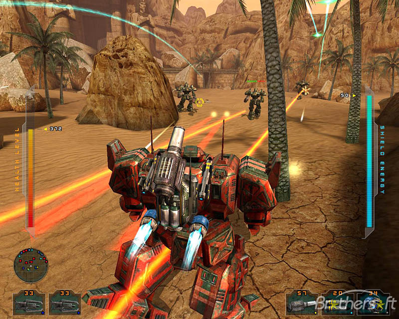 War World Tactical Combat
