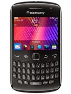 Harga- BlackBerry -Curve -9360 -Apollo