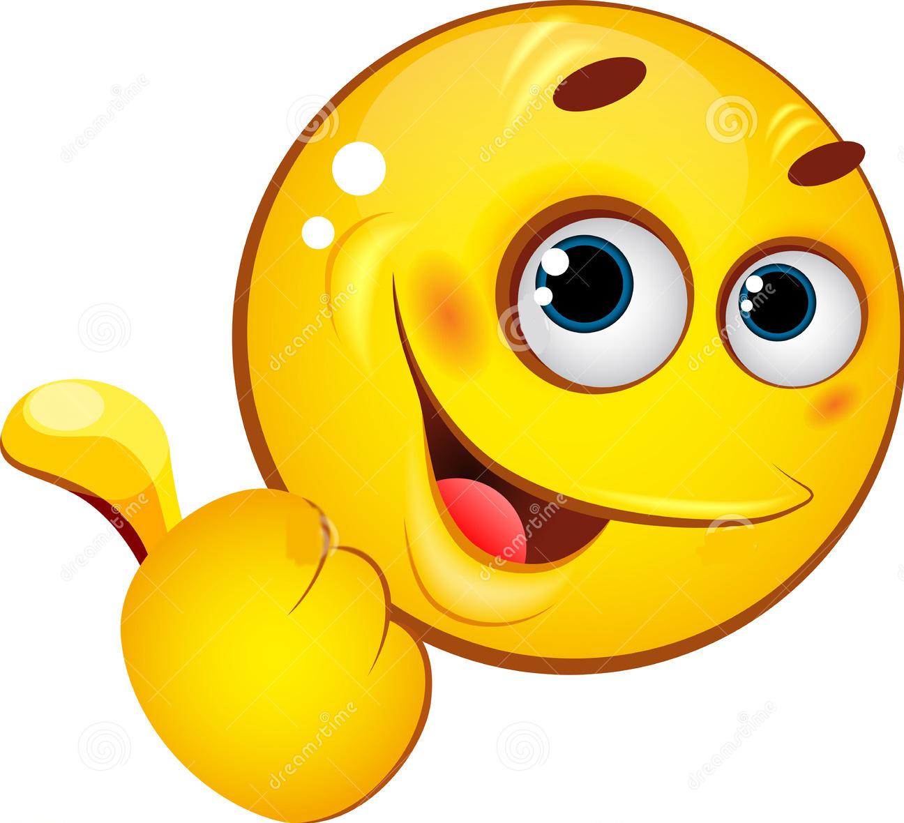 Le ali del sorriso buona domenica oo76 regardsdefemmes - Buon pranzo in spagnolo ...