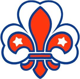 A FNA é membro da ISGF - International Scout and Guide Fellowship