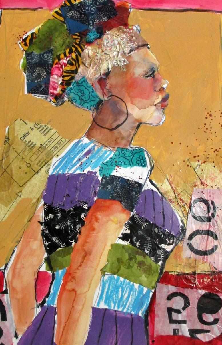 Watercolor art society of houston - Watercolor Art Society Of Houston 8