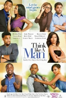 Vizioneaza Film Online Think Like a Man (2012)
