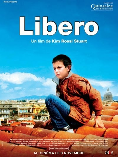 http://www.allocine.fr/film/fichefilm_gen_cfilm=111203.html