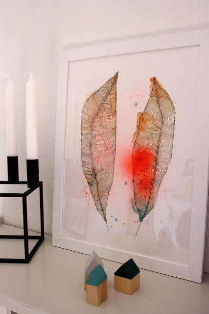 trine-struwe-print-indretning-interiør-annchen-aeblekinder-kubus