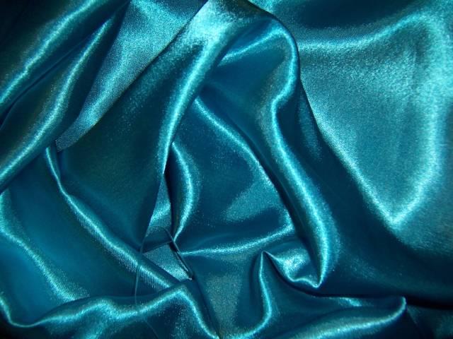 http://4.bp.blogspot.com/-f-2ARtN_U_A/TdYDNccKHnI/AAAAAAAAAGo/YSgWeQEN0Sg/s1600/turquoise-satin.jpg