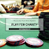 Play for Charity - Nuffnang Bloggers Poker…