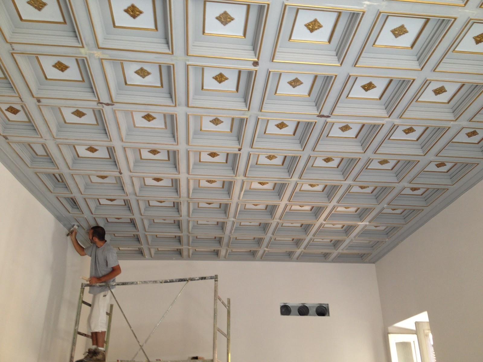 Come illuminare un soffitto in legno gallery of legno disegno