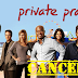 Private Practice Cancelada! A 6ª Temporada Será a Última.