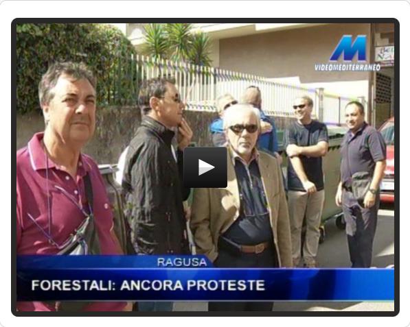 http://www.videomediterraneo.it/notizie/attualita/14857-ragusa-forestali-ancora-proteste.html
