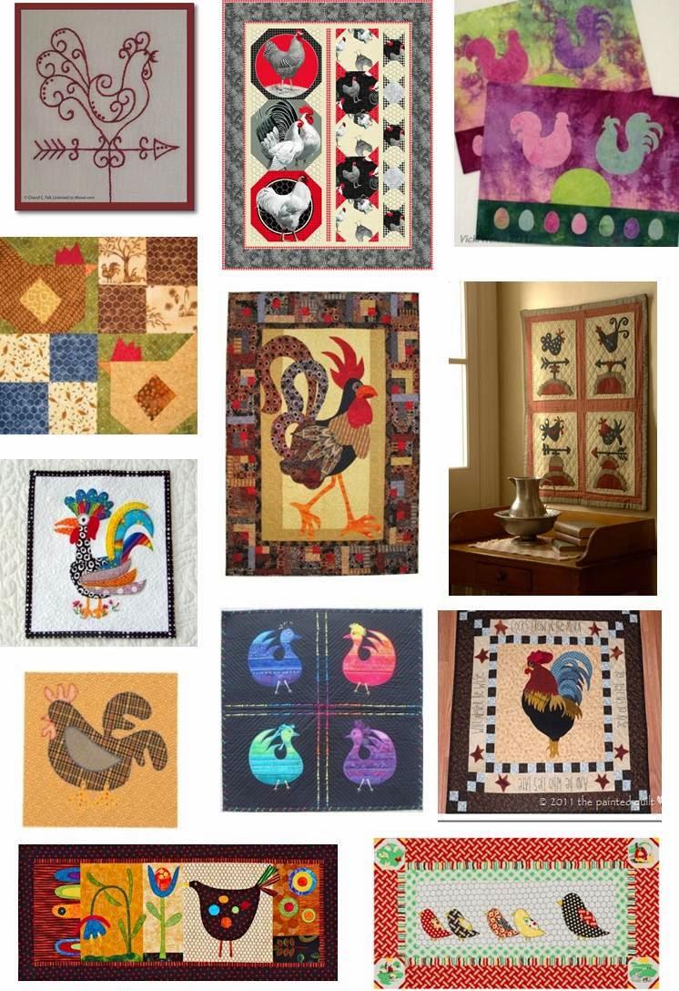 Kitchen Wallpaper Borders Rooster Wallpaper Borders Kitchen