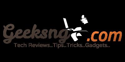 GeekSNG Blog