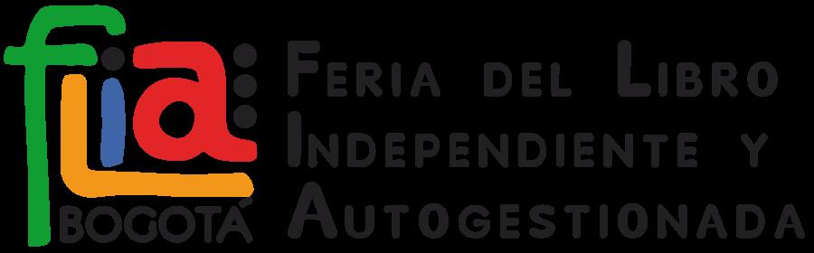 FLIA Bogotá .:. Feria del Libro Independiente y Autogestionada