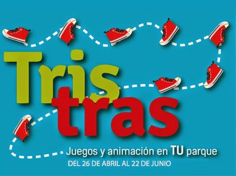 http://www.ayto-arganda.es/portalArganda/RecursosWeb/DOCUMENTOS/1/0_12731_1.pdf