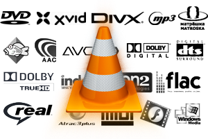 Free Download Vlc Media Player 2 0 5 Terbaru Full Version Distro Tkj