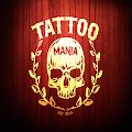 Tatoo Mania