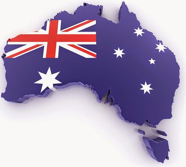 VPN-for-Australia