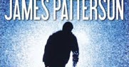 review merry christmas alex cross by james patterson always with a book - Merry Christmas Alex Cross