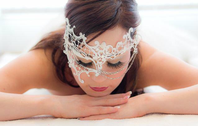 http://www.ilblogdisposamioggi.com/2015/02/matrimoniomascheraweddingmaskcostumes.html