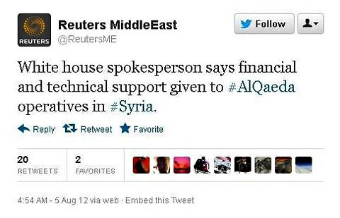 Fake+Syria+News+Posted+from+Hacked+Reuters+blog+and+Twitter+account
