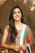 Ritu Varma photos at Telugu movie launch-thumbnail-19