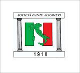 Sociedade Dante Alighieri