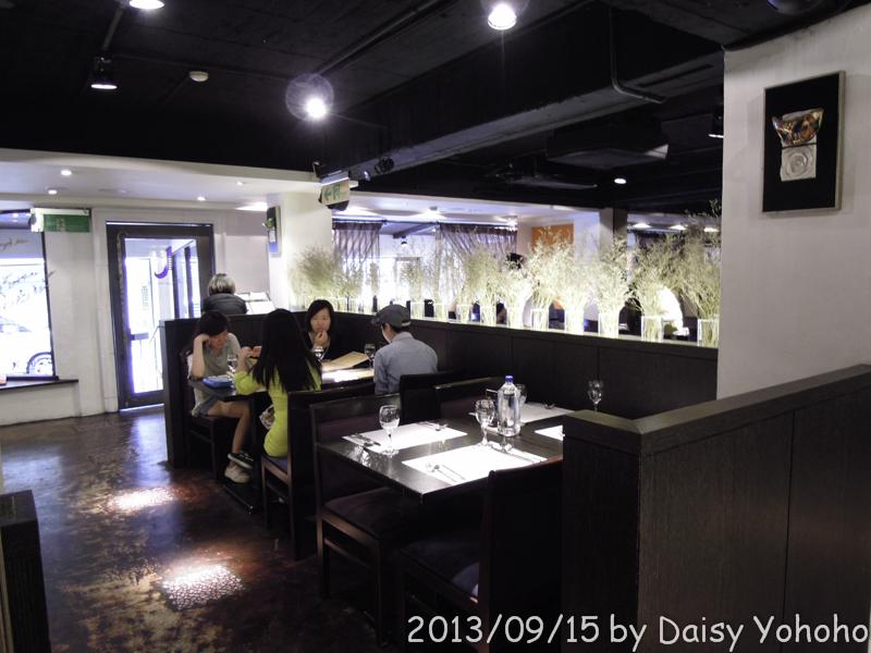 La Gondola Restaurant Pizzeria Lakehurst Nj