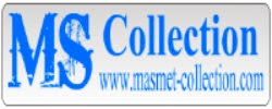 Masmet-Collection.Com