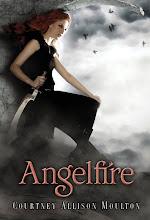 [Angelfirecovercopper.jpg]