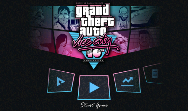 gta vice city save data for android
