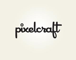 diseño de logos basados en tipografias