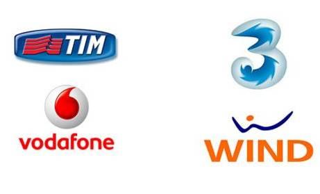 Guida su come disattivare la segreteria telefonica Tim, Vodafone, Wind e Tre
