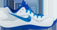 NBA 2K13 Nike Hyperfuse Low 2012 Shoes Patch