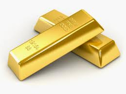 gold price, اسعار الذهب