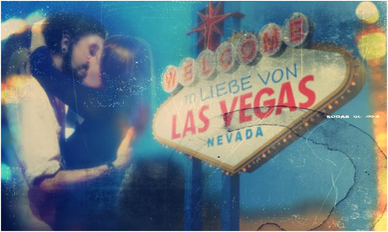 Miłość z Las Vegas