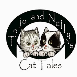 Visit the Tojo and Nelly website to learn more about beloved cat tales!